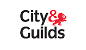 City and Guilds Courses