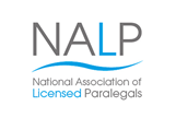 Paralegal Courses with NALP