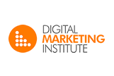 Digital Marketing Courses with DMI (Digital Marketing Institute)